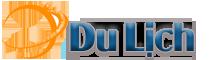 Du Lịch – Kinh Nghiệm Du Lịch – Cẩm Nang Du Lịch – Du Lịch Giá Rẻ